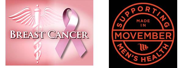 MOVEMBER-BREAST-CANCER