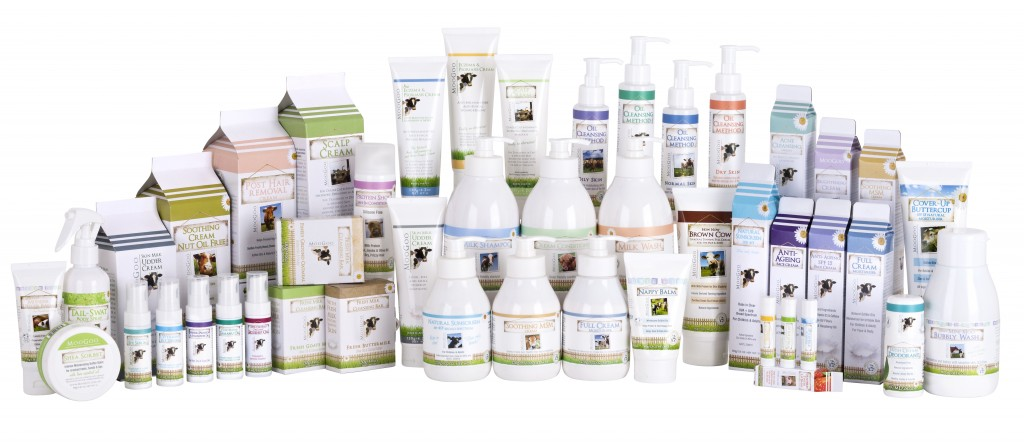 MooGoo-Product Group Shot