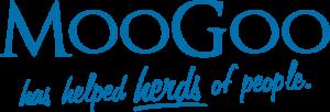 MooGoo_has-helped-herds-of-people_blue