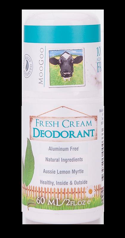deodorant60ml