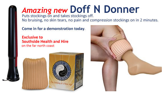doff-and-donner