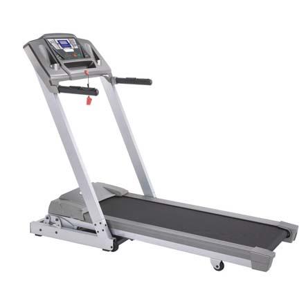 treadmill_gpi_